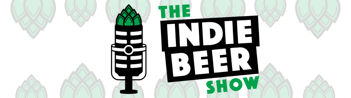 The Indie Beer Show